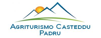 Agriturismo Casteddu Padru